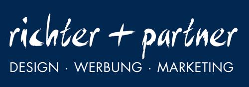 Richter & Partner